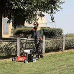 scarificateur-pelouse